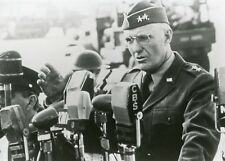 """ROBERT STACK """"1941"""" SPIELBERG PHOTO DE PRESSE CINEMA CM"""