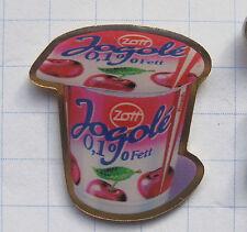 Zott jogele... yogurt Pin (148c)