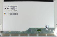 """14.1 """"Pantalla Lcd Lenovo Thinkpad T400 Wxga + Led 42t0498"""