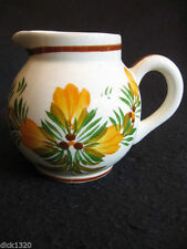 Earthenware 1980-Now Date Range Quimper & Faience Pottery