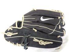 "Nike Swingman Baseball Fielding Glove Griffey Size 12.5"" - Left Hand Thrower"