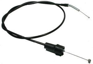Throttle Cable for Suzuki RMX 250, 1993-1998 - RMX250