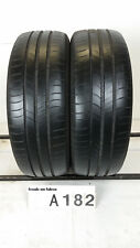 2 x Sommerreifen Michelin Energy 205/60 R16 92V  DOT: 15