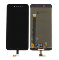 LCD Screen For Xiaomi Redmi Note 5A Touch Digitizer Display Assembly Repair New