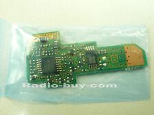YAESU, VX-3R Filter-Unit, CB4006001(15) Original vertex standard,radio part