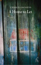 A House to Let (Hesperus Classics), New, Charles Dickens Book