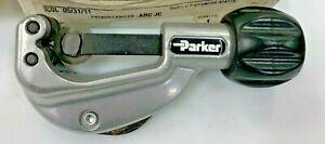 Parker 218B Medium Tube Cutter 1/8 OD to 1-1/8 OD Tubing