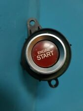 Honda Civic MK8 M26983 Engine Start Switch