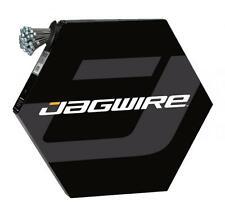JAGWIRE Inner Bike Brake Cable Wire Shimano & Sram Slick Galvanised