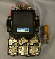 A203E ITE Gould Size 3 Starter 480V Coil