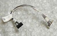 Dell N109H 0N109H PowerEdge Carte Mère Pour Fond de Panier Câble - 150mm/15.2cm