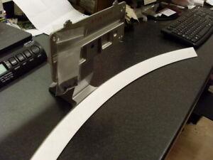 LG 49UH770V LED TV  GENUINE PEDESTAL STAND    SHED/03