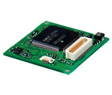 FVS-2 Voice Audio Module for YAESU FTM-400DR DR-1X