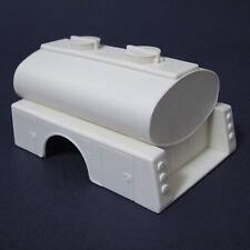 NB293 Jimmy Flintstone1/25 scale resin Tanker Box