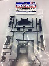 Tamiya 51412 RC TRF201 J Parts - Rear Suspension Mount