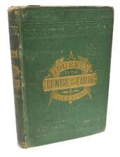 Livres anciens et de collection jules verne