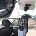 Left/right Hand Tactical Car Gun Holster Vehicle Truck Concealed Carry Holster