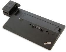 Lenovo Thinkpad Pro Dock | 40A1