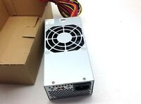 250W for Dell Bestec TFX0250D5WB SFF HP Slimline  Replace Upgrade Power Supply