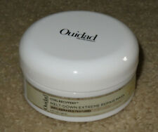 Ouidad Curl Recovery Melt-Down Extreme Repair Mask Hair Treatment 2 fl oz NEW