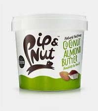 Pip & Nut Coconut Almond Butter - 1000g