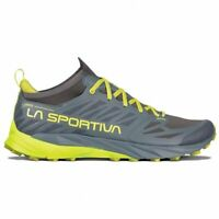 Spin Shoe rs8 Trail Running Shoes Men 33070 350 | eBay