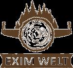 EXIM Welt