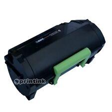 1pk 2360 Toner Cartridge for Dell M11XH B2360D B2360DN B3460DN B3465dn B3465dnf