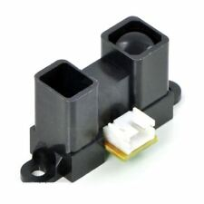 IR Range Sensor - Sharp 20cm-150cm