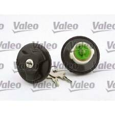 VALEO Verschluss Kraftstoffbehälter 247601 ALFA ROMEO FORD FIAT PEUGEOT CITROËN
