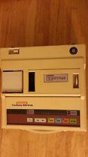 Respiratometer - Fukuda M-E Cardisuny Automatic ECG Analyzer System 501HA