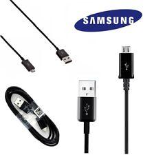 CAVO DATI ECB-DU4EBE MICRO USB 1,5M ORIGINALE SAMSUNG PER GALAXY S7 S6 EDGE PLUS