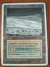 Tundra - ITA MTG Magic Dual lands