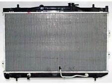 For 2005-2009 Kia Spectra Radiator 84984MQ 2006 2007 2008 2.0L 4 Cyl