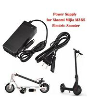 MDA Li-ion Battery Charger Power Supply BC238360020 42V 2A For Birds Or Limes
