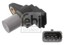 Sensor, Nockenwellenposition für Gemischaufbereitung FEBI BILSTEIN 32317
