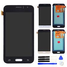 LCD Display Touch Screen Digitizer For Samsung Galaxy J1 2016 SM-J120 J120F/M/H