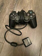 Sony PlayStation 3 Doble Shock Controlador Inalámbrico