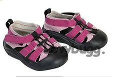 """Pink Outdoor Sports Sandals Shoes for 18"""" American Girl Doll Found it Lovvbugg"""