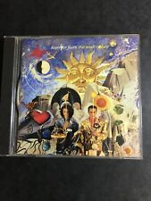 Tears for Fears Seeds of love (1989) [CD] Zustand Sehr gut #306