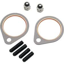 James Gasket Fire-Ring Exhaust Gasket Kit  SE-1*