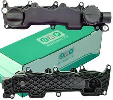 ENGINE ROCKER VALVE COVER FOR FORD C-MAX, FIESTA MK5, FOCUS, FUSION 1.6 TDCi