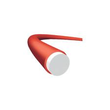 Makita 3mm Strimmer Line Nylon Pro Strimmer Line Round 3mm x 132mtr