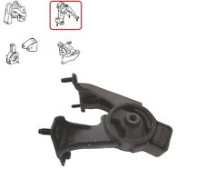 REAR ENGINE MOUNT FOR TOYOTA CALDINA COROLLA ISIS PREMIO VOLTZ WILL WISH