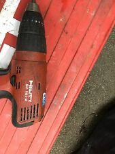 Hilti Sfh 181-A Good Working Order Body Only