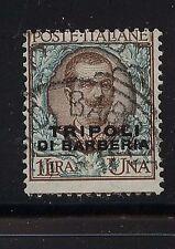 Italy, Africa   10 used    catalog $87.50