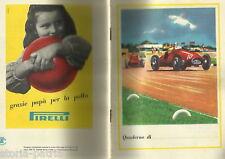 SPORT_AUTOMOBILISMO_PNEUMATICI_PIRELLI_GOMMA_QUADERNO