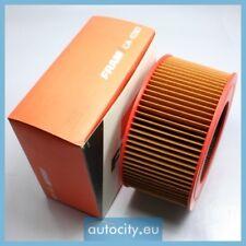 FRAM CA4282 Air Filter/Filtre a air/Luchtfilter/Luftfilter