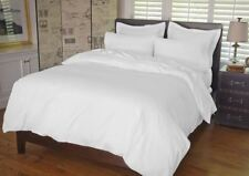 Warm Things Home 300 Thread Count Cotton Sateen Pillow Shams