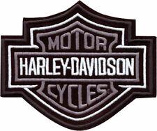 Harley-Davidson EMB302541